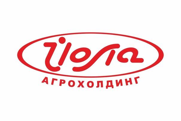 "Битрикс24 для компании ""Йошкар-Олинский мясокомбинат"""