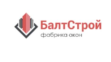 Балт-Строй ООО