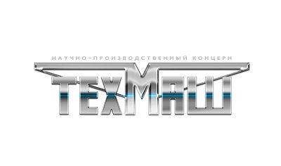 Корпоративный портал Битрикс24 для инженерной компании «ТЕХМАШ»