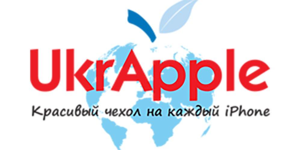 UkrApple