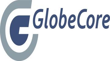 GlobeCore