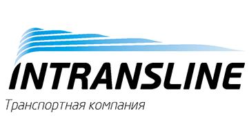 Корпоративный портал «Интранслайн»