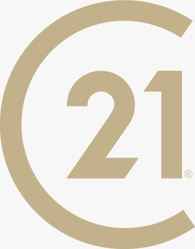 Агенство недвижимости Century 21