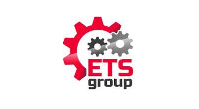 Настройка коробочной версии Битрикс24 для компании ЕТС групп (автоматизация продаж)