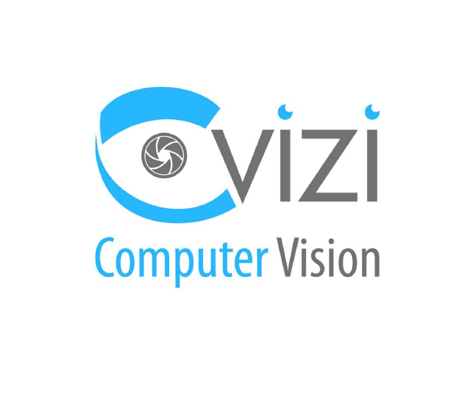 CVizi Company