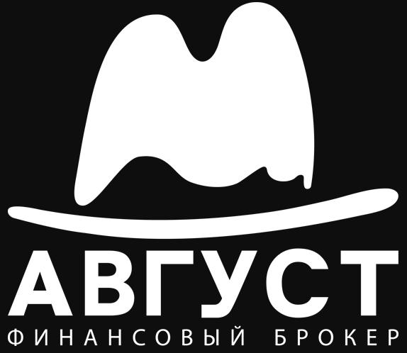 Внедрение Битрикс24 в компании АО «ФБ «Август»