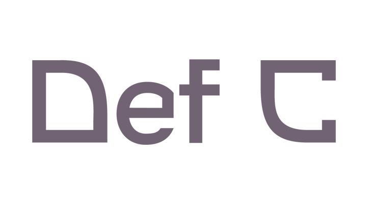 Def-C