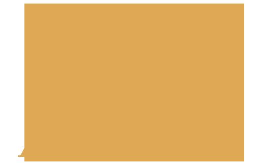 Внедрение Битрикс24 для компании Artwinery