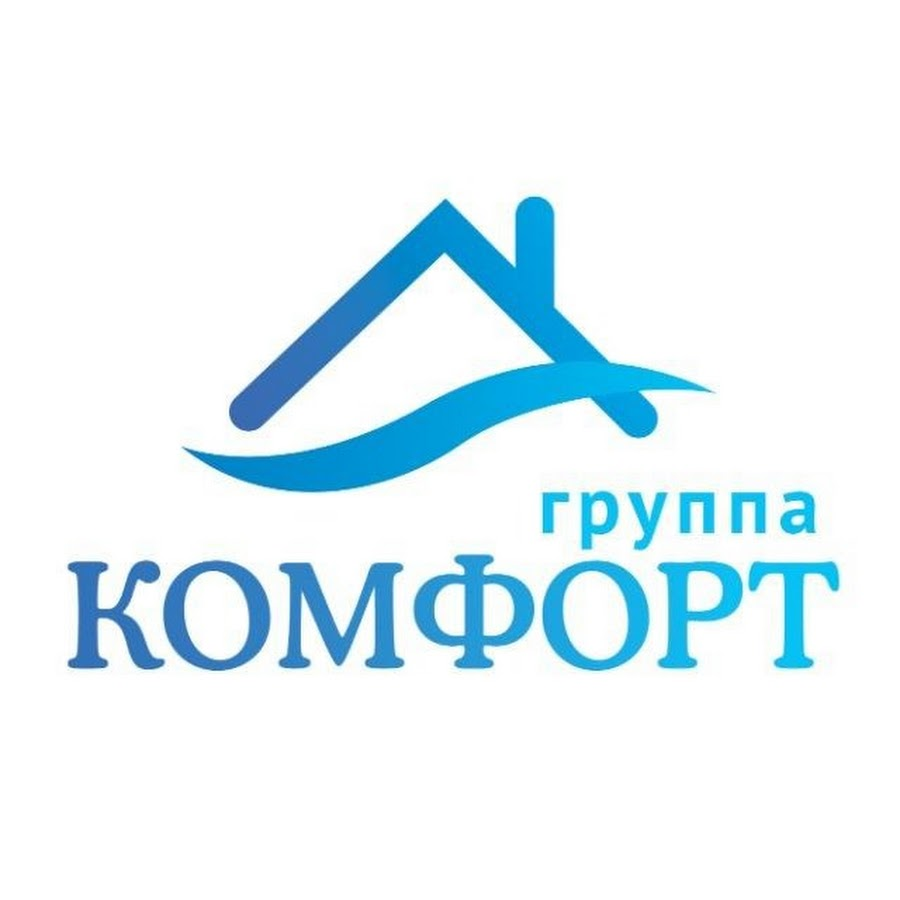 ВК КОМФОРТ
