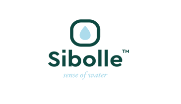 Sibolle