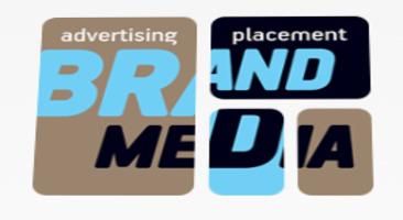 Brandmedia/МЕДІАБАЛАНС