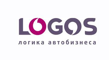 Установка коробки и обучение настройке портала для компании Логос