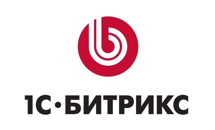 «Корпоративный портал» от «1С-Битрикс» награжден «Премией Рунета 2011»