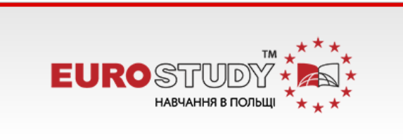 EuroStudy