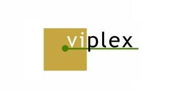 Внедрение Битрикс24 VipLex