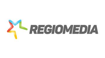 Портал компании Региональные Медиа