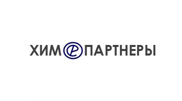 Облачный портал «ChemPartners»