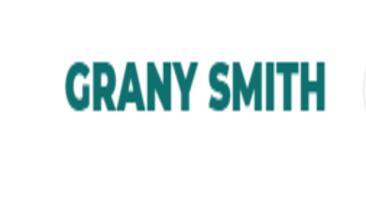 Grany Smith