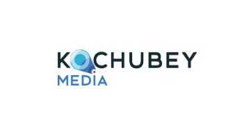 Работы по настройке телефонии и почты «Kochubey Media»