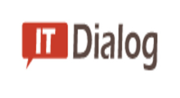 IT-DIALOG