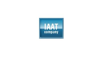 Битрикс24 для компании IAAT