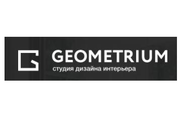 GEOMETRIUM