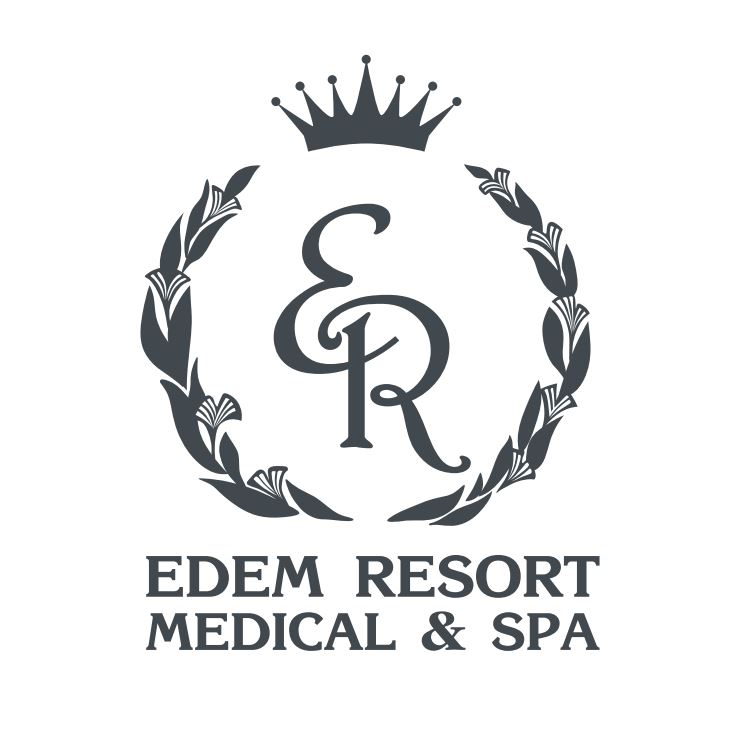 Edem Resort Medical & Spa