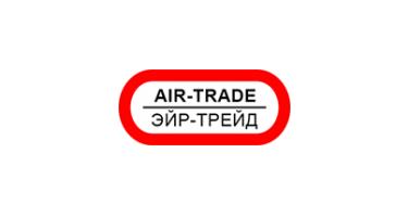 """Бизнес-портал для поставщика железобетонных изделий """"ЭЙР-ТРЕЙД"""""""