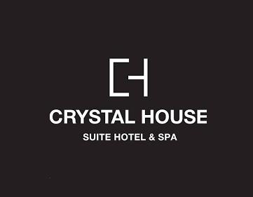 Внедрение облачного Битрикс24 для 5-звездочного отеля Crystal House Suite Hotel & Spa