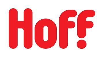 Корпоративный портал HOFF