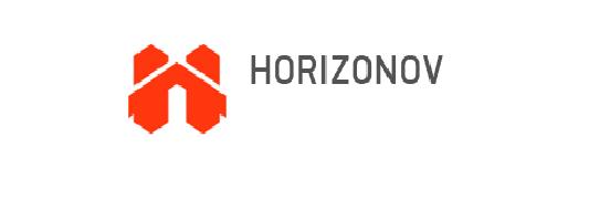 Horizonov
