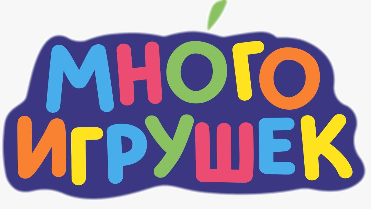 Интернет-магазин Много игрушек