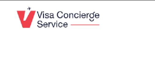 VCS. Центр визовых услуг Visa Concierge Service
