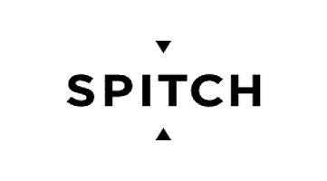 Spitch.ch - a Swiss provider site