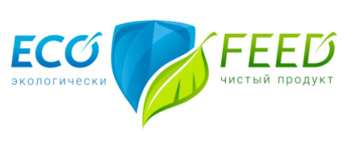 EcoFedd — экологически чистый продукт