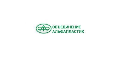 Интернет-магазин продукции крупнейший производителя Объединения Альфапластик