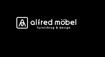 AlfredMobel