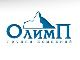 «Сайт группы компаний «Олимп»