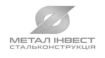 """ТОВ """"Компанія Метал Інвест"""""""