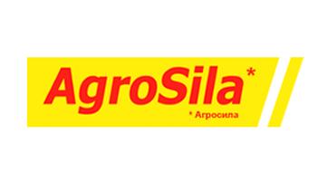 АГРОСИЛА