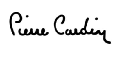 Корпоративный портал Pierre Cardin