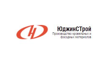 Внедрение CRM ООО «Юджинст»