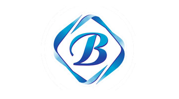 Внедрение Битрикс24 для компании «Водохлёб»