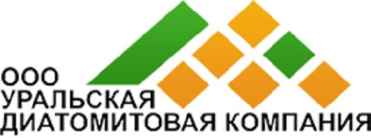 Портал для Уральской диатомитовой компании
