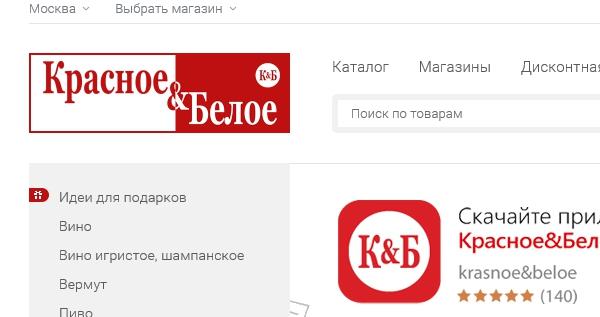 http://www.1c-bitrix.ru/upload/iblock/89b/kr.jpg