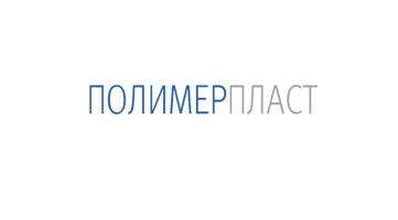 """Портал компании """"Полимер Пласт"""""""
