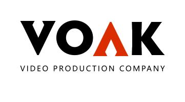 Корпоративный портал студии «VOLK»