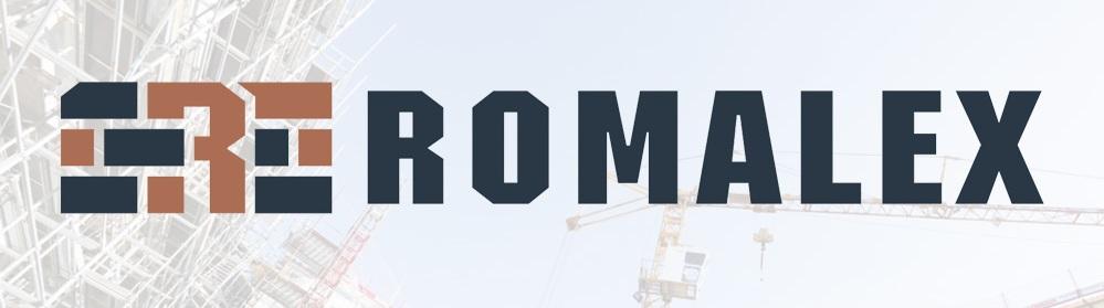 Внедрение Битрикс24 Romalex Group