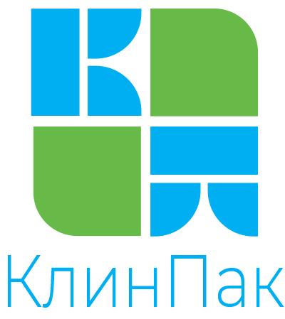 ООО «КлинПак»