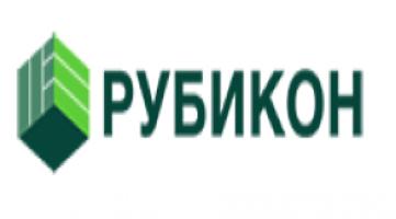 """ООО МИП """"РУБИКОН"""""""